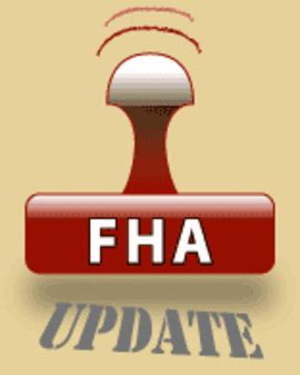 selling house with fha loan obama likely to sign off on increased fha loan limits today total mortgage