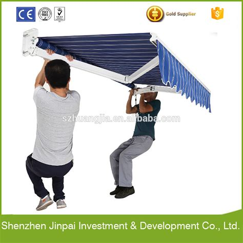 retractable caravan awnings manufacturer awnings awnings wholesale suppliers product directory