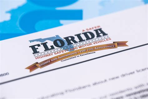 florida department of motor vehicles and highway safety florida department of highway safety and motor vehicles