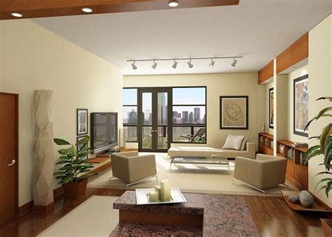 imagenes estilo minimalista estilo minimalista en el hogar