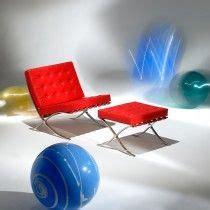 best 25 poltrona barcelona ideas on cadeira de barcelona poltrona azul turquesa
