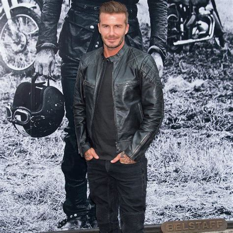david beckham tattoo regret 25 best ideas about david beckham body on pinterest