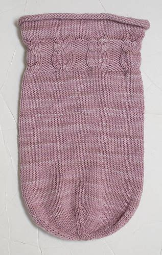 ravelry owlie hat by teresa cole mary pinterest 1347 best free patterns images on pinterest