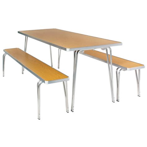 stacking benches gopak economy stacking benches seating