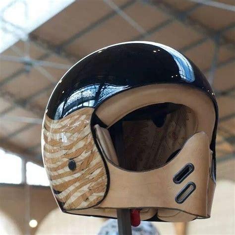 Helm Bell Custom 500 720 best slick lids images on hats