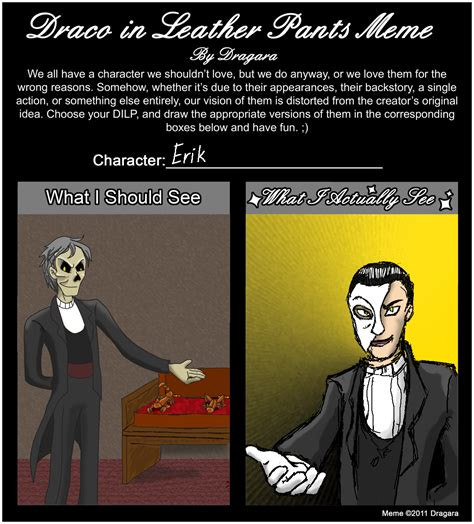 Phantom Of The Opera Memes - dilp meme phantom of the opera by kojinkaluigigodzilla on deviantart