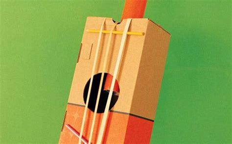 instrumentos musicales de percusi 243 n youtube como hacer un instrumento reciclable taller de