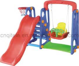 plastic outdoor playsets doors