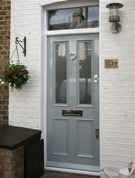glass inlay front doors mrs peabod a designers inspiration board front door