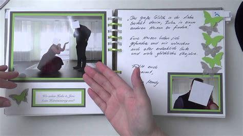 Gästebuch Hochzeit by Ga Stebuch Eintrag Versi On The Spot