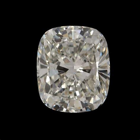 1 carat diamonds for sale 1 carat cushion cut si1 g sale