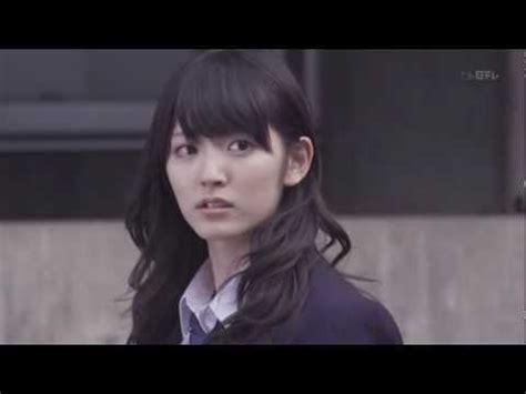 Ago Lyrics Suzuki 鈴木suzuki Videolike