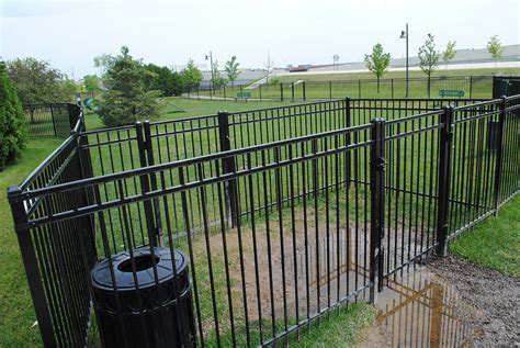 park for dogs another park in the works for current in