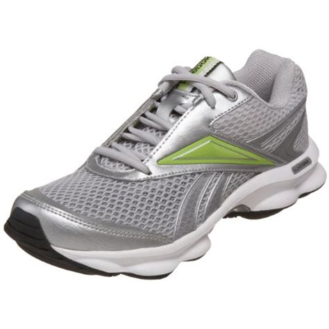 reebok running shoes 2012 the best running shoes for to exercise