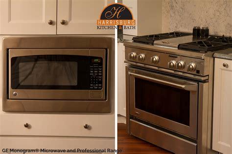 trends in kitchen appliances 10 home design trends for 2016 harrisburg kitchen bath