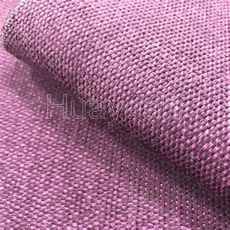 Seat Upholstery Material by Sofa Fabric Upholstery Fabric Curtain Fabric Manufacturer