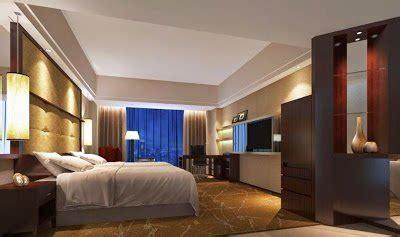 desain interior hotel desain interior hotel minimalis mewah elegan dan indah