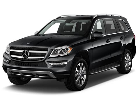 car mercedes png mercedes car png мерседес png фото машина