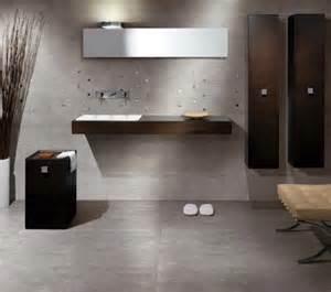 floating bathroom floor terrific cool master bathroom floor plans using grey