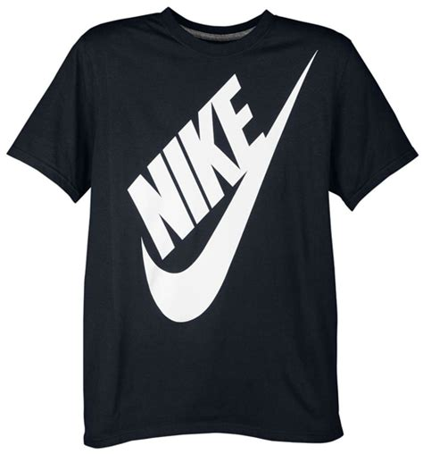 T Shirt Nike Air Black nike air foosite one black white concord shirts