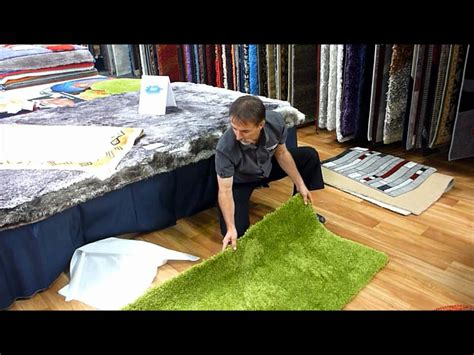 how to stop rugs from moving on carpet how to stop rugs from moving or slipping