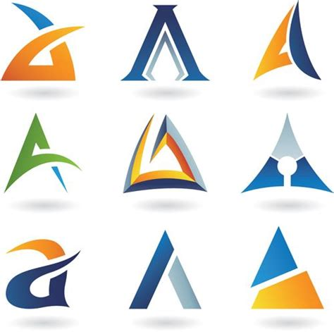 design google logo online top 25 ideas about logos for company on pinterest logos