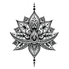 tattoo mandala diseños 50 best images about mandalas on pinterest henna feather