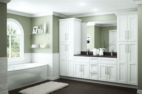 remarkable create customize your kitchen cabinets newport