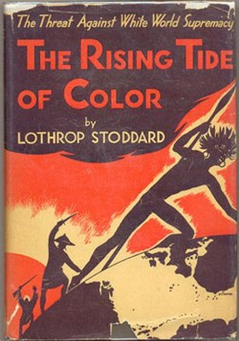 the rising tide of color against white world supremacy books the rising tide of color against white world supremacy
