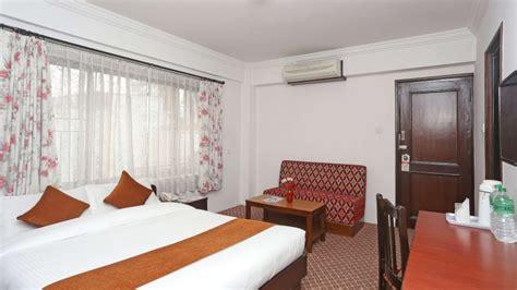 deluxe room doubletwin fuji hotel