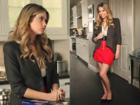 xx pretty liars 2 marin