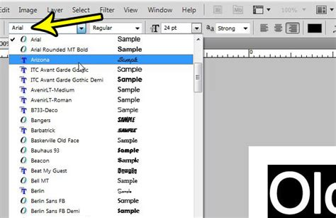 Outline Text In Photoshop Cs5 Mac by How To Add New Fonts To Photoshop Cs5 Mac Image Collections How To Guide And Refrence