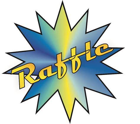 Raffle Or Drawing by Armenian Mesrobian School Bring In Your Sold Raffle