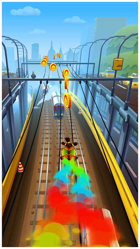 subway surfers new york mod apk mania apk subway surfers new york city v1 44 0 apk mod dinheiro