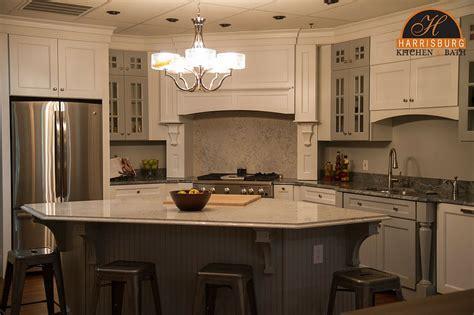island kitchen and bath kitchen island design tips