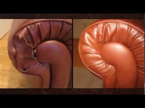 vinyl couch repair all furniture leather vinyl upholstery repair service