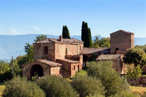 buy a house in tuscany italy rent to buy a revolutionary way to purchase your dream