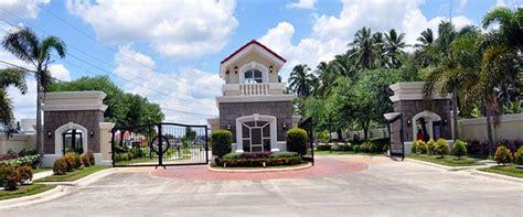 Attached Carport Designs tagum city davao del norte real estate home lot for sale