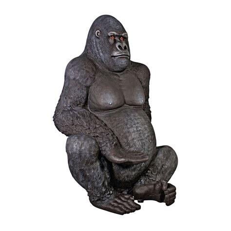gorilla work bench 100 gorilla bench apf gulf coast contest notes