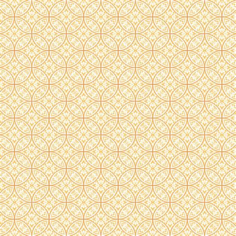 bright yellow wallpaper for walls yellow with orange lacey circle geo wallpaper