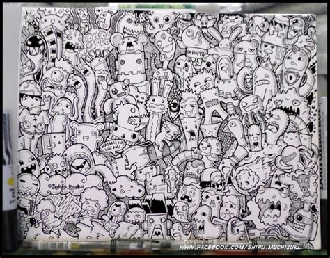 do you doodle drawing book my sketch book doodle by jedidia098 on deviantart
