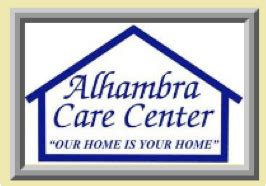 alhambra care center illinois nursing home abuse lawyers