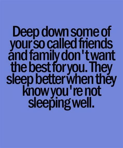 Who Are These So Called Friends by Best 25 So Called Friends Ideas On Quotes On