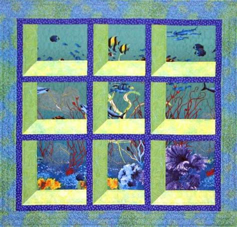 Window Quilt Fabric by Attic Windows Quilt Patterns 171 Free Patterns