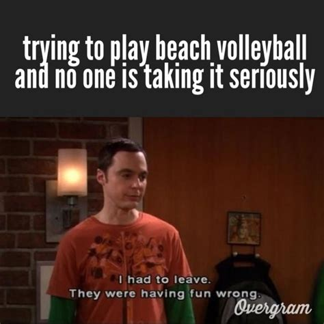Volleyball Meme - 121 best images about volleyball stuff gt