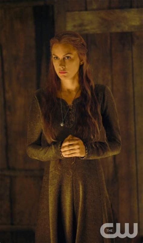 alice evans game of thrones 1000 images about my characters on pinterest game of