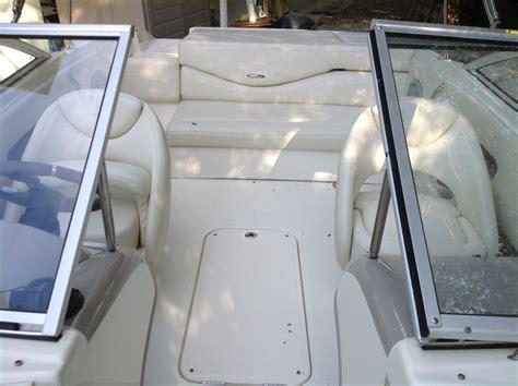 2000 maxum boat weight 2007 maxum 2000 sr3 20 boat 260 hp bowrider the hull