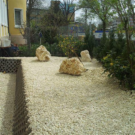 Garten Pflegeleicht Angelegt by Garten Pflegeleicht Angelegt Speyeder Net Verschiedene