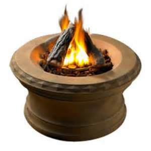 Fire pit clipart clipart kid