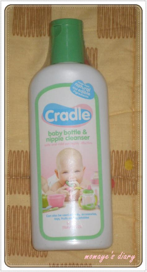 Bundling Sleek Travel Wash Bottle Cleanser Diapers cradle and cycle for our babies protection